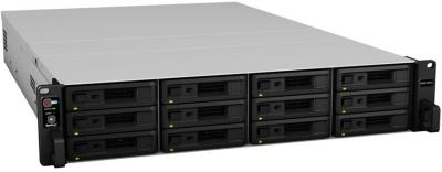 Synology RackStation RS3617RPxs