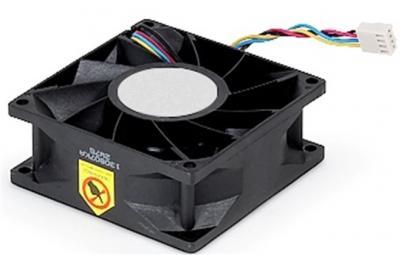 Synology Ventilátor pre sériu RS xs+