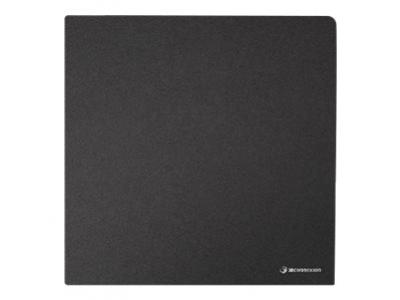 3Dconnexion podložka CadMouse Pad Compact