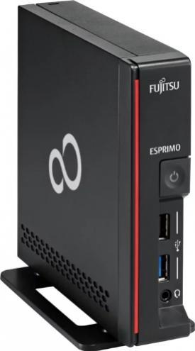 FUJITSU Esprimo G558