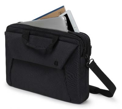 DICOTA Slim Case Plus EDGE 13,3""