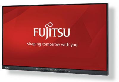 """FUJITSU E24-9 TOUCH 23,8"""""""