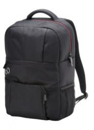 """FUJITSU Prestige Backpack 15.6"""""""
