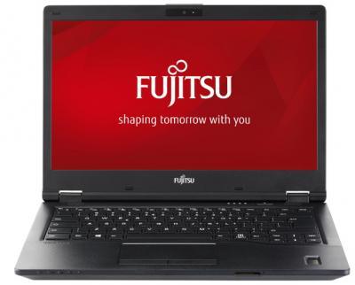 FUJITSU Lifebook E449