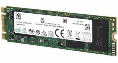 INTEL SSD M.2 960GB D3-S4510 SATA