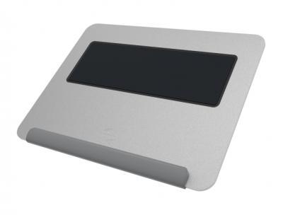 Cooler Master NotePal U150R chladiaca podložka