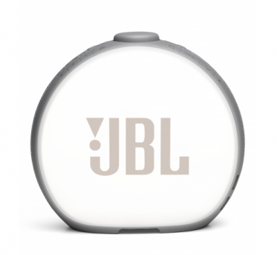 JBL Horizon 2 DAB Gray