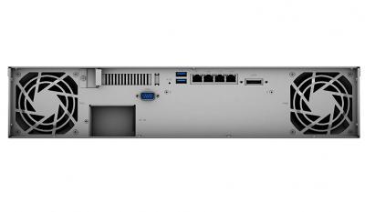 Synology RackStation RS1219+