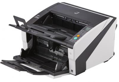 FUJITSU fi-7900