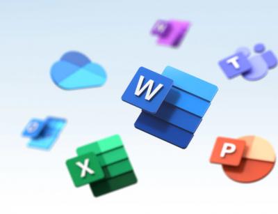 Office 365 je po novom Microsoft 365