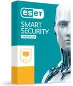 Smart Security Premium 1PC/1rok