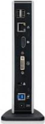 FUJITSU USB 3.0 Port Replikator PR08