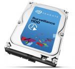 """Seagate 3,5"""" HDD 5TB SATAIII 7200rpm"""