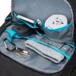 DICOTA Backpack Trade 15,6""