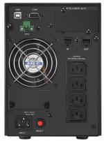 CyberPower MainStream OnLine 1000