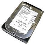 """FUJITSU Server disk 2,5"""" 240GB SATA"""