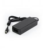Synology Sieťový adaptér 72W-4pin